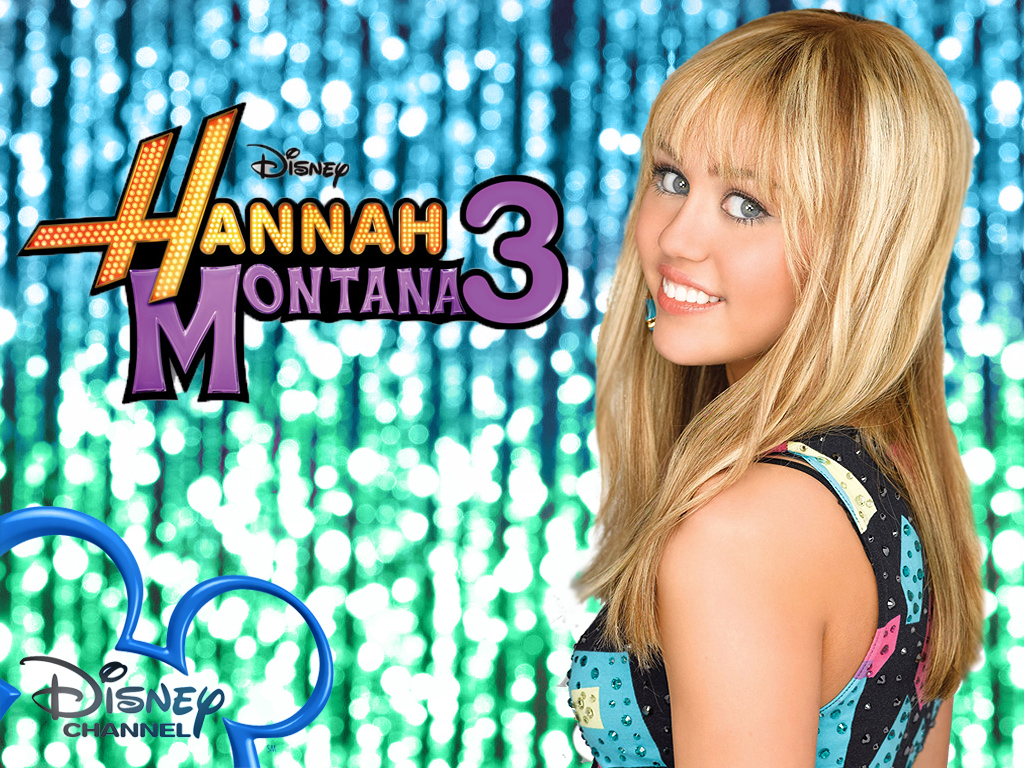 Hannah Montana Season 3 Wallpapers Hannah-montana-season-3